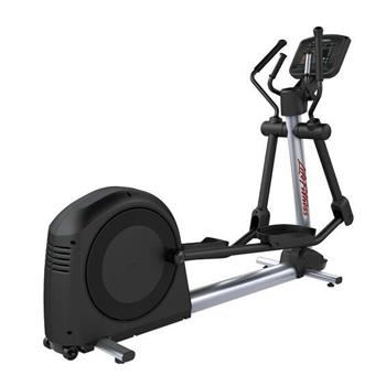 美国力健lifefitness-osx商用椭圆机
